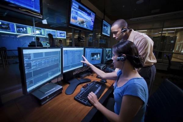 Картинки по запросу специалисты по кибербезопасности