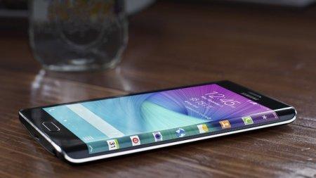 2ec78e667594e 10 апреля стартует прием заказов на Samsung Galaxy S8 и Galaxy S8 Plus
