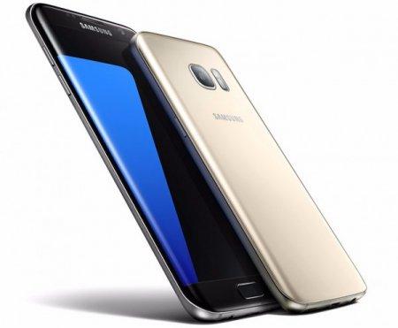 d72331f524586 Стоимость Galaxy S7 резко упала перед выходом нового смартфона Samsung
