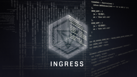 Pokemon Go заставила Niantic додумать Ingress